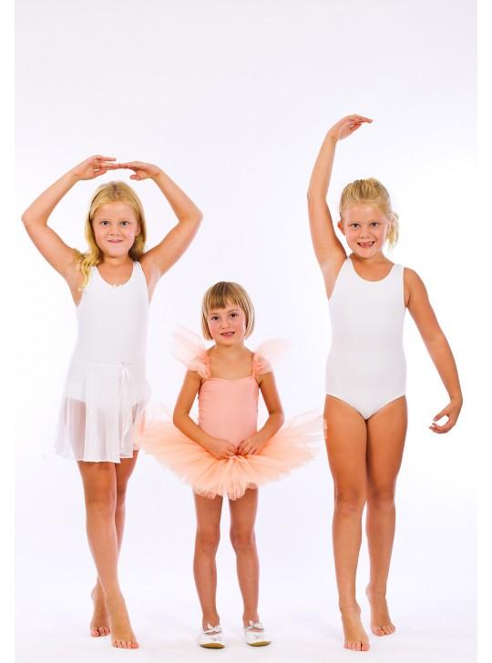 Baletni kostumi