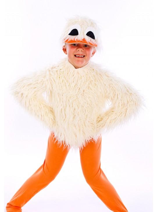 Baletni kostumi 1