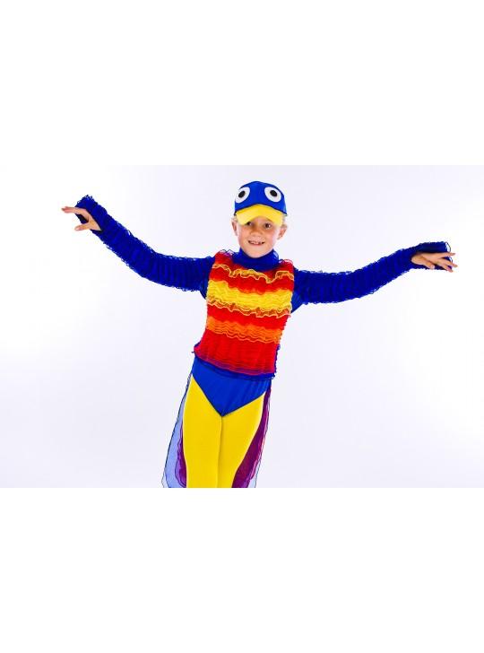 Baletni kostumi 2